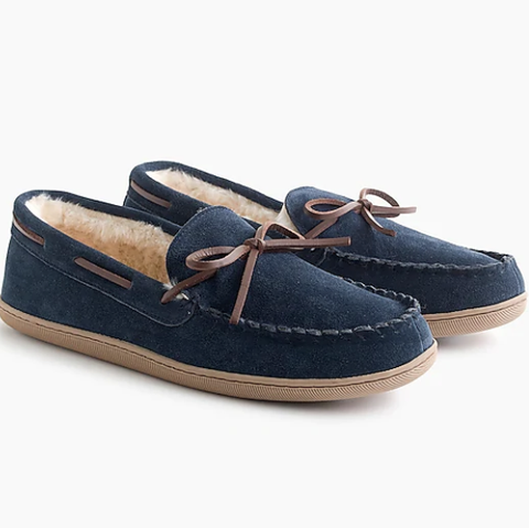 Footwear, Shoe, Brown, Suede, Plimsoll shoe, Leather, Sneakers, Beige, Denim, Skate shoe,