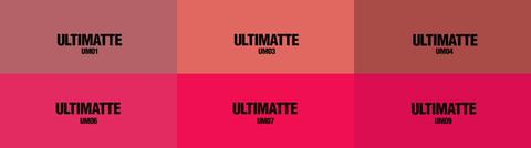 Text, Font, Red, Pink, Logo, Brand, Design, Magenta, Graphics, Graphic design,