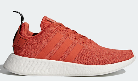 552d2c0eb Adidas NMD Releases