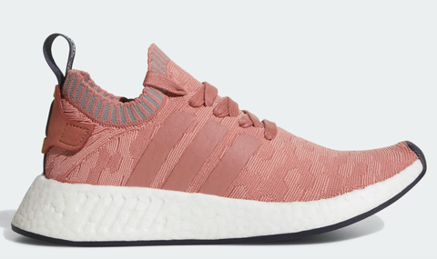 444fe382b Adidas NMD Releases