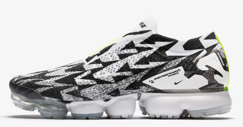 official photos 3bedb 5ef9f Nike Air VaporMax Releases   New Nike Shoes 2018