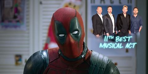 Superhero, Fictional character, Suit actor, Hero,