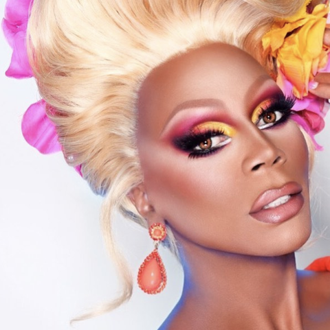 Beauty We Learned From Drag Queens