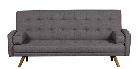 20 Best Modern Couches Contemporary Sofas You Can Buy Online
