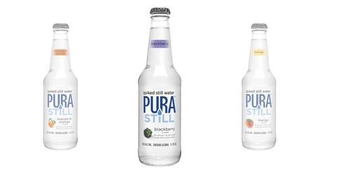 Drink, Bottle, Glass bottle, Product, Alcoholic beverage, Liqueur, Distilled beverage, Water, Vodka, Alcohol,