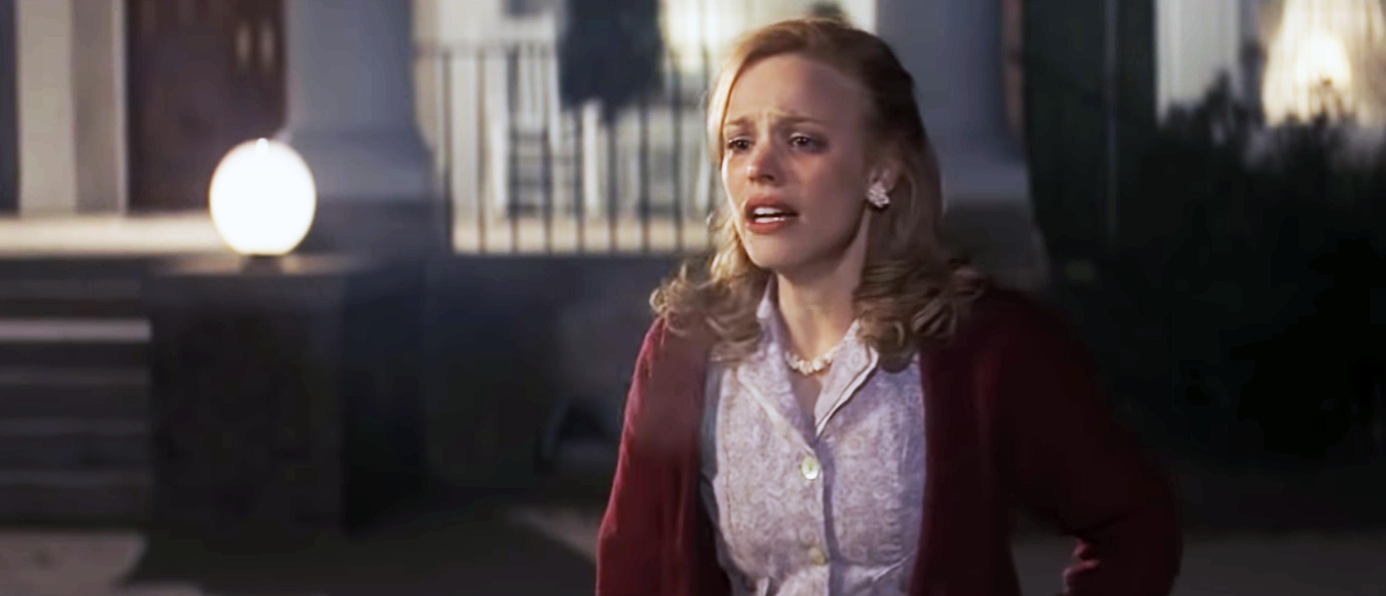beb8c155db8 Best Breakup Movie Outfits - Best Breakup Looks in Movies
