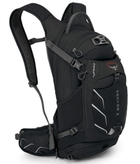 Bag, Black, Backpack, Product, Luggage and bags, Golf bag,