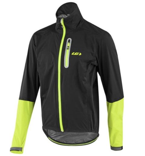 Clothing, Sportswear, Jersey, Sleeve, Jacket, Outerwear, Windbreaker, Bicycle clothing, Bicycle jersey,
