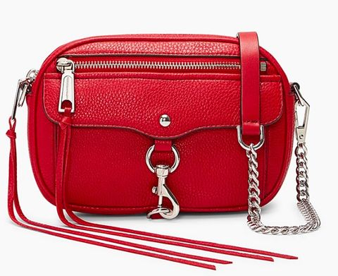 shop accessories clothing beauty sales