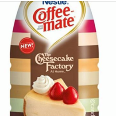 Food, Product, Soft Serve Ice Creams, Dairy, Cream, Ingredient, Non-dairy creamer, Whipped cream, Junk food, Cuisine,