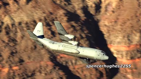 Airplane, Vehicle, Aviation, Aircraft, Aerospace engineering, Flight, Air travel, Ground attack aircraft,
