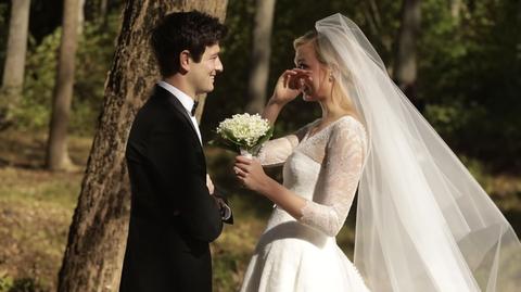 8cd8b6b5af3 Karlie Kloss Joshua Kushner Wedding - Details