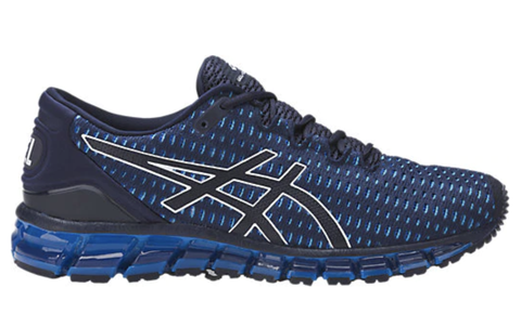 ad4b1bd613d Asics End of Season Running Shoe Sale- Running Gear Up to 50% Off