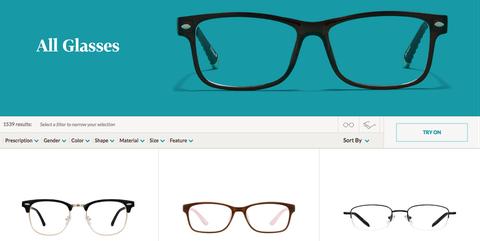 86b20e9bec0 Where to Buy Glasses - Buy Glasses Online 2019