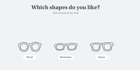 2c4c8d5fdff9 Where to Buy Glasses - Buy Glasses Online 2019