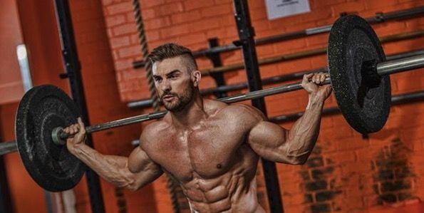 Les meilleurs entraînements de six packs, exercices faciles et conseils nutritionnels   – fitness