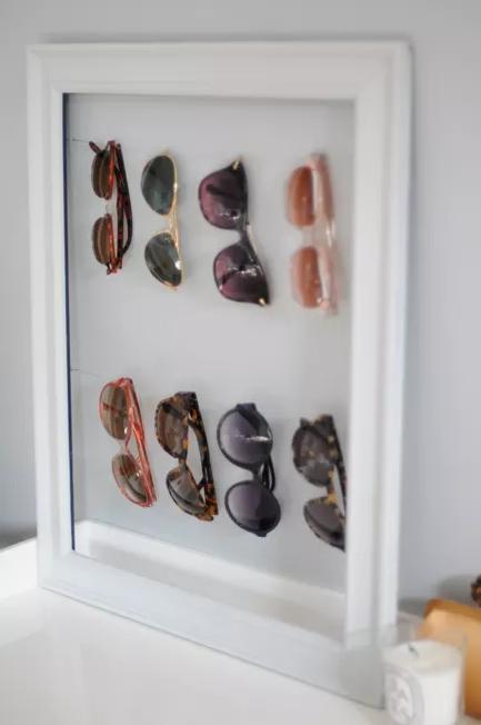 87ed34a8c03 30 Closet Organization Ideas - Best DIY Closet Organizers