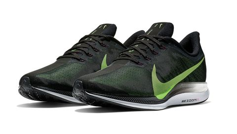 604135b15dc Nike Zoom Pegasus Turbo Lime Blast – New Color Release