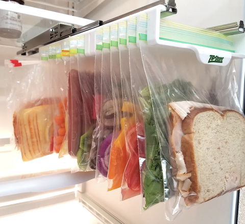 Food, Lunch, Meal, Cuisine, Take-out food, Dish, Bánh mì, Sandwich, Vegan nutrition, Ingredient,