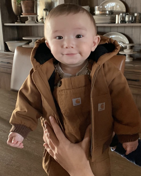 Child, Outerwear, Toddler, Coat, Jacket, Sleeve, Overcoat,