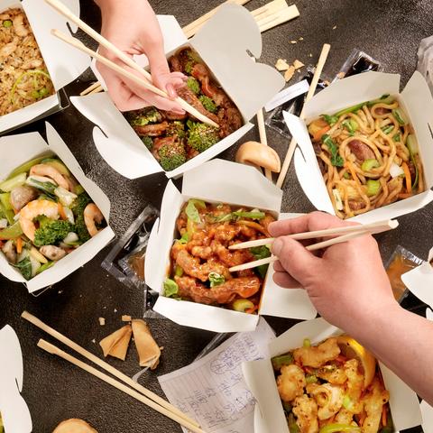 Dish, Food, Cuisine, Meal, Ingredient, Brunch, Comfort food, Junk food, Side dish, Produce,