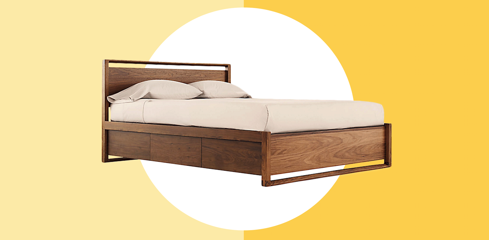 Picture of: Best Space Saving Beds 25 Bed Frames With Lots Of Storage
