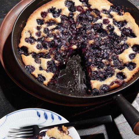 Dish, Food, Cuisine, Blackberry pie, Dessert, Ingredient, Blueberry pie, Blackberry, Berry, Pie,