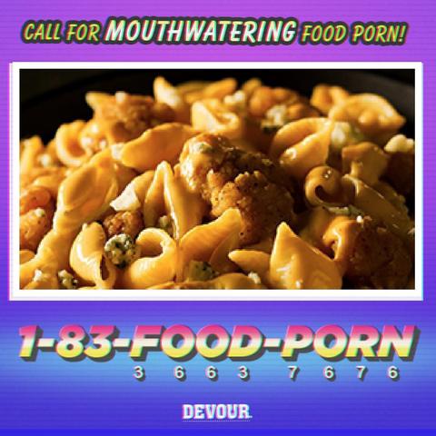 Cuisine, Food, Dish, Ingredient, Macaroni, Hamburger helper, Recipe, Comfort food, Cavatappi, Macaroni and cheese,