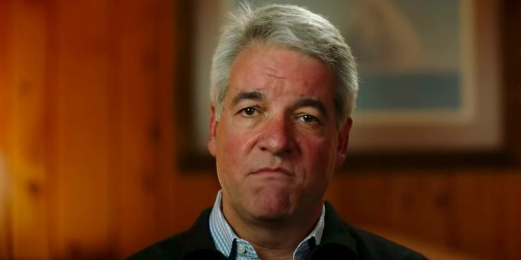 How Fyre Festival documentary star feels about ~that~ moment going viral