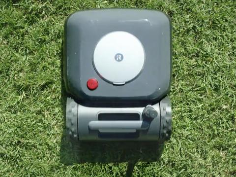 Electronics, Grass, Vehicle, Technology, Plant, Lawn, Car,