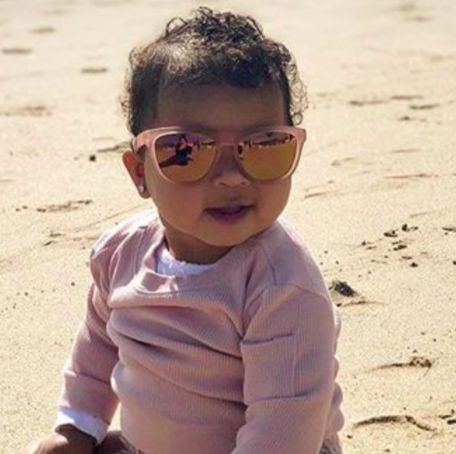 Face, Child, Sand, Head, Eyewear, Smile, Glasses, Fun, Cool, Human,