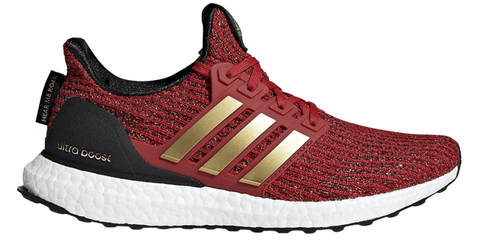 4352ff7f2 A First Look at Adidas s New Game of Thrones-Themed Ultra Boosts