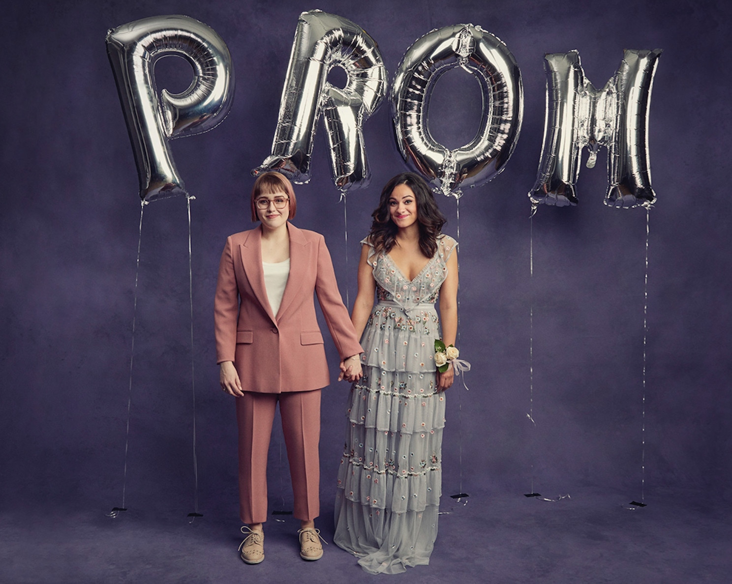 LGBTQ Teens Share Their Experiences Attending Prom