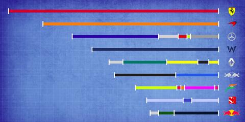 Blue, Line, Parallel, Rectangle,