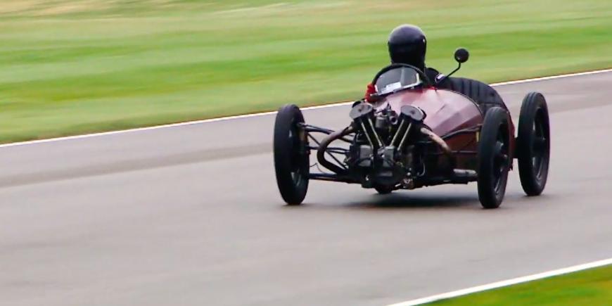 https www roadandtrack com motorsports a26363221 700 hp rh roadandtrack com