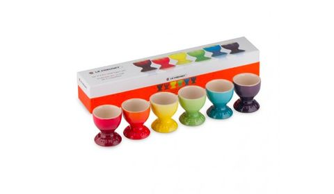 Egg shaker, Glass, Food coloring, Games, Ball,