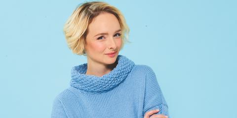 92e93dd44 Knitting Patterns - Advanced   Simple Free Knitting Patterns