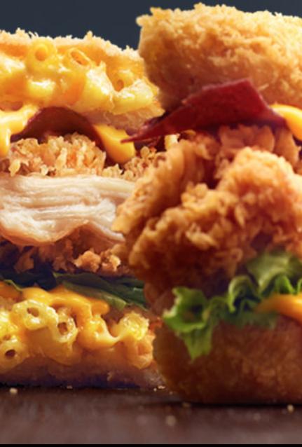 Dish, Food, Cuisine, Fried food, Fast food, Ingredient, Crispy fried chicken, Comfort food, Deep frying, Produce,