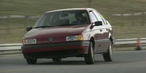 Land vehicle, Vehicle, Car, Sedan, Coupé, Autocross, Subcompact car,