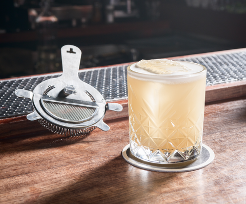 This Product Will Revolutionize The Art of Cocktail Mixing
