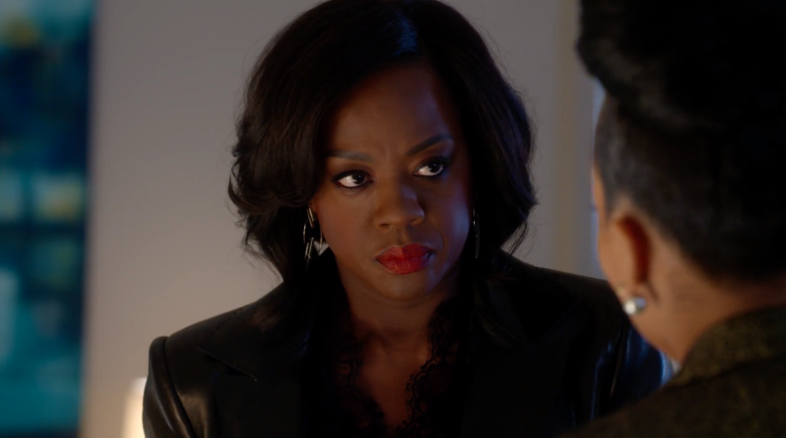 Everything You Need to Know Ahead of the Final Season of 'How to Get Away With Murder'