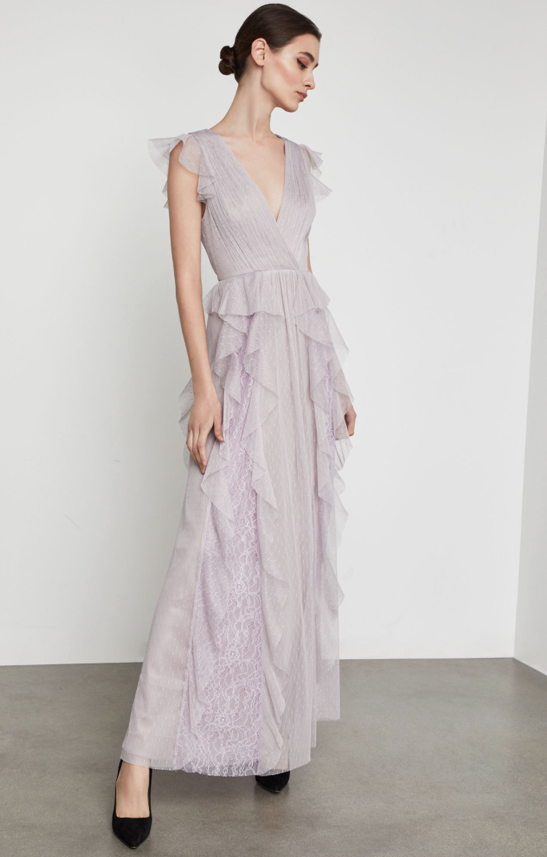 ce81c3e8f60 All the Ready-To-Wear Brands to Shop for Not-So-Basic Bridesmaids ...