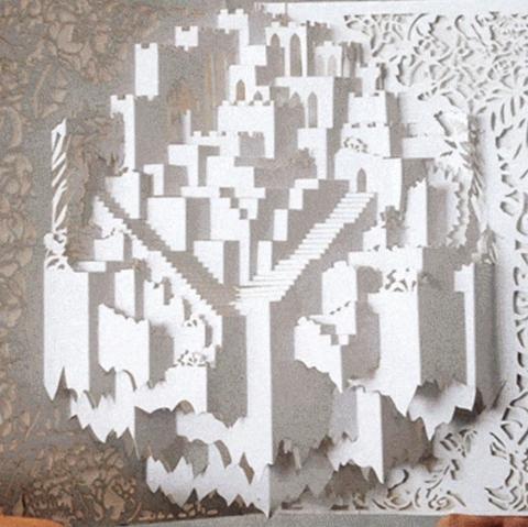 Wall, Tree, Leaf, Wood, Design, Pattern, Font, Textile, Plant, Paper,