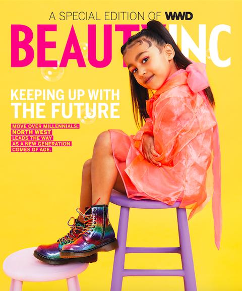 Footwear, Magazine, Leg, Shoe, Fashion model, Sitting, Advertising,
