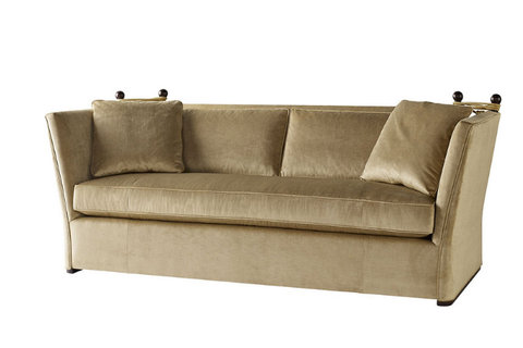 15 Sofa Styles Different Types Of Couches And Sofas
