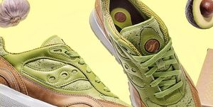 saucony avo toast shoes