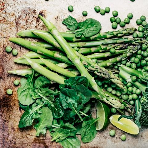 Food, Vegetable, Ingredient, Leaf vegetable, Cruciferous vegetables, Plant, Broccoli, Produce, Vegan nutrition, Cuisine,