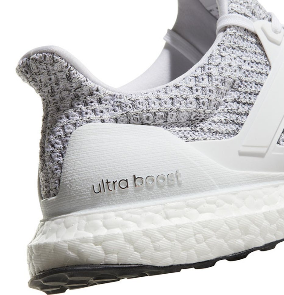 separation shoes 3b3ae ed871 Don t Miss This Adidas UltraBoost 4.0 Sale