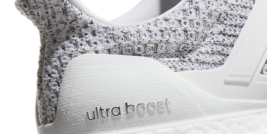 35a37e28797c2 Adidas UltraBoost 4.0 Sale