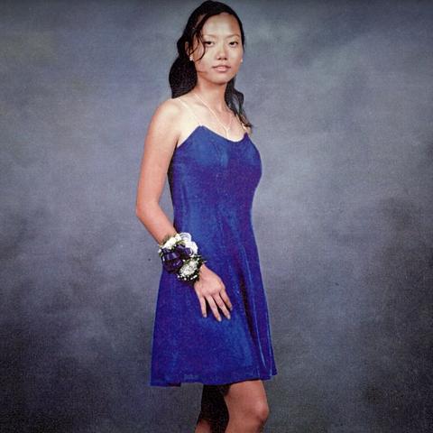 Clothing, Dress, Fashion model, Shoulder, Cocktail dress, Blue, Day dress, Cobalt blue, Fashion, Electric blue,